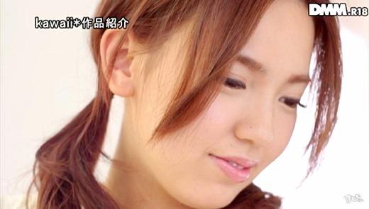 萩原理央 画像 27