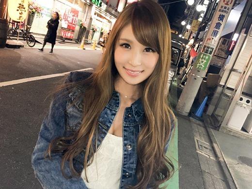 素人ハメ撮りセックス 02