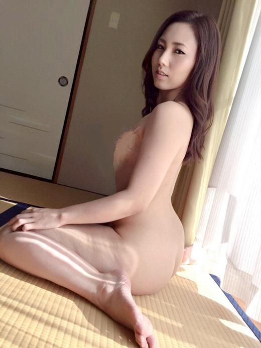 花崎りこ 41