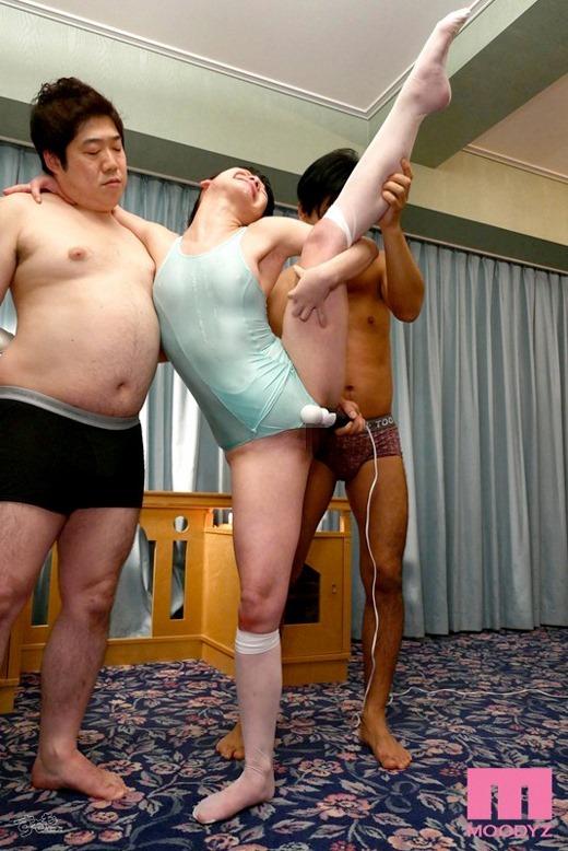 姫川ゆうな 画像 20