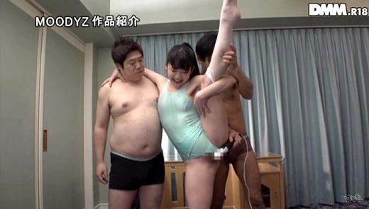 姫川ゆうな 画像 103
