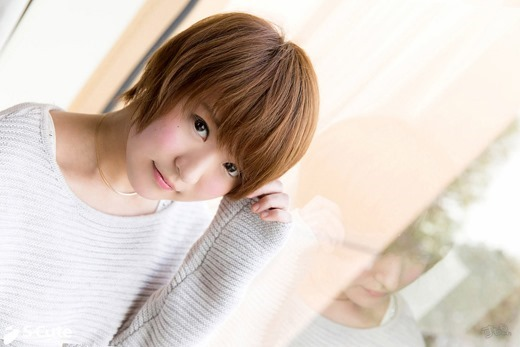 Hina 画像 03