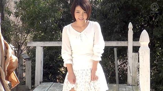 ひなた澪 20歳美少女ナカイキ女王誕生 44