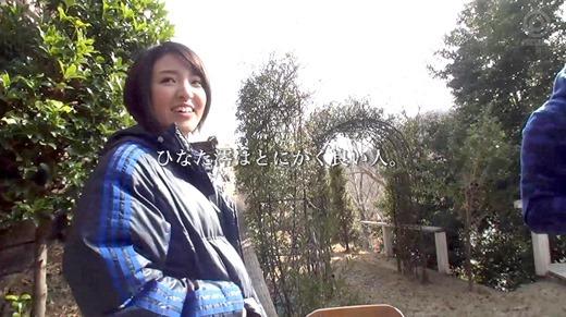 ひなた澪 20歳美少女ナカイキ女王誕生 47