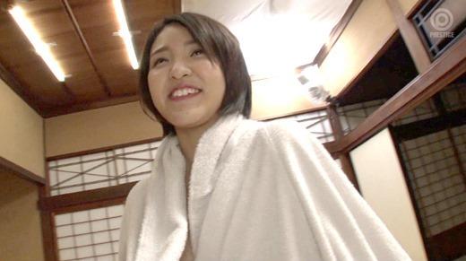 ひなた澪 20歳美少女ナカイキ女王誕生 49