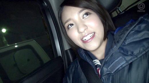 ひなた澪 20歳美少女ナカイキ女王誕生 58