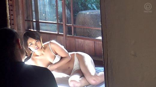 ひなた澪 20歳美少女ナカイキ女王誕生 64
