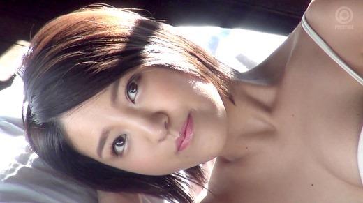 ひなた澪 20歳美少女ナカイキ女王誕生 66