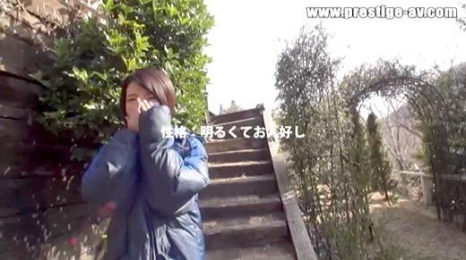 ひなた澪 20歳美少女ナカイキ女王誕生 74
