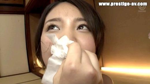 ひなた澪 20歳美少女ナカイキ女王誕生 108