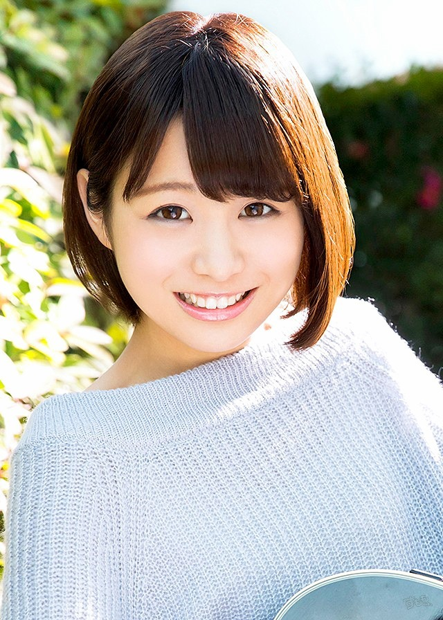 [お宝NAVI] 広瀬みお 19歳ピュアな美今時ギャル人生2度目のH画像