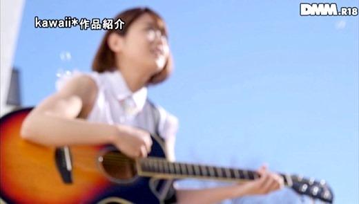 広瀬みお 19歳ピュアな美少女の人生2度目のセックス画像 29