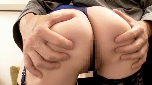 本多由奈 54