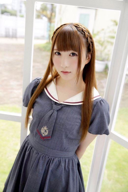 星咲伶美 03