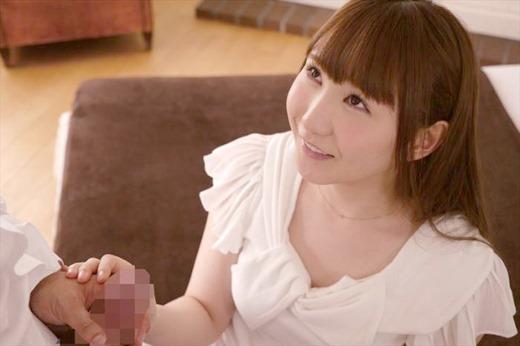 星咲伶美 07