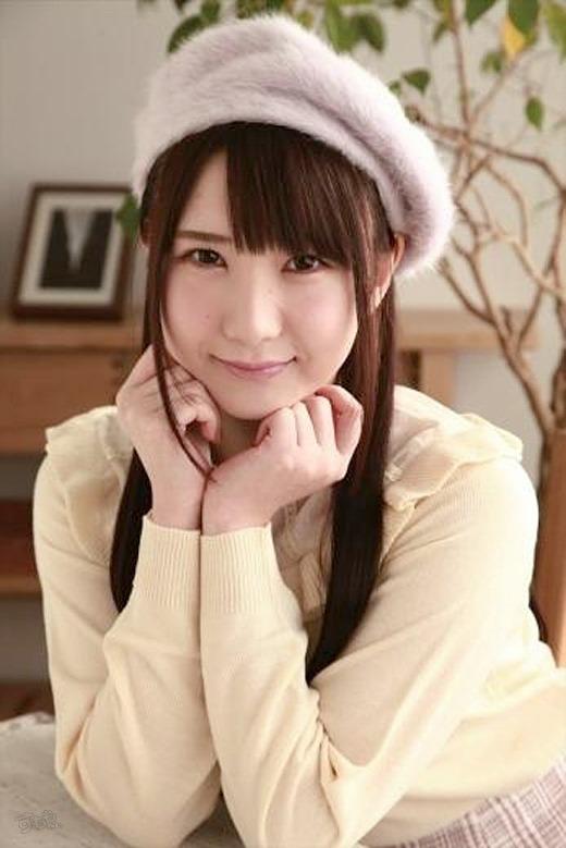 星咲伶美 14