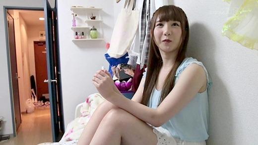 星咲伶美 21
