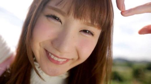 星咲伶美 88