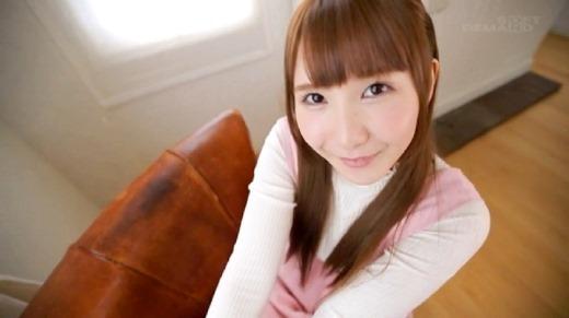 星咲伶美 89