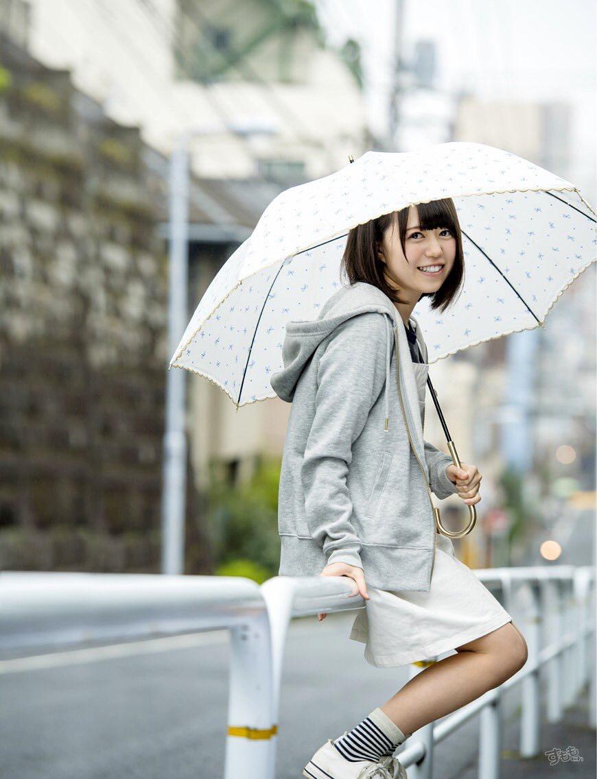 生田みく ミニマム純粋な美10代小娘av女優写真