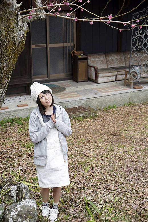 生田みく 画像 48