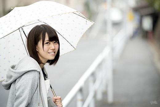 生田みく 画像 51