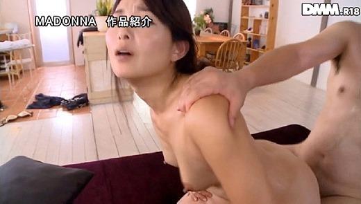 一色桃子 52