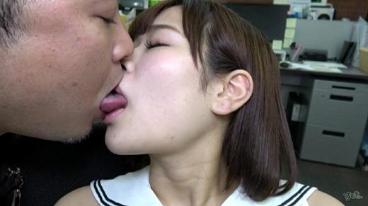 愛乃はるか 画像 24