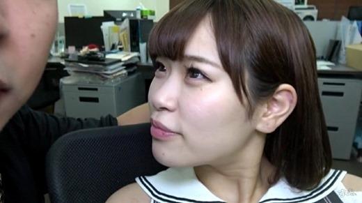愛乃はるか 画像 25