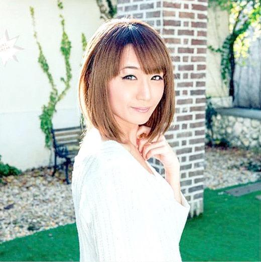 神谷瑠里 06