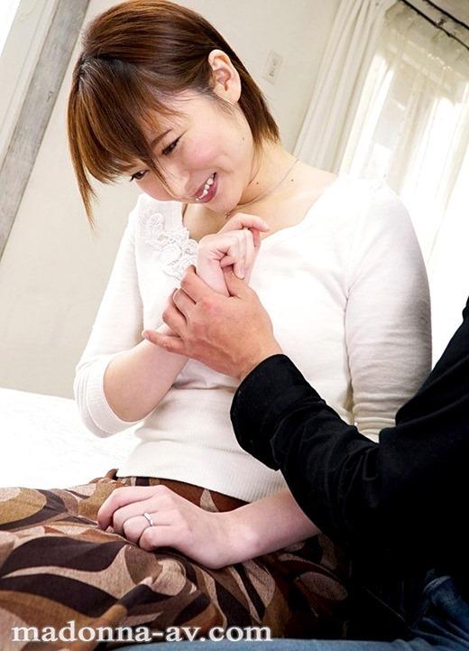 加藤みゆ紀 02
