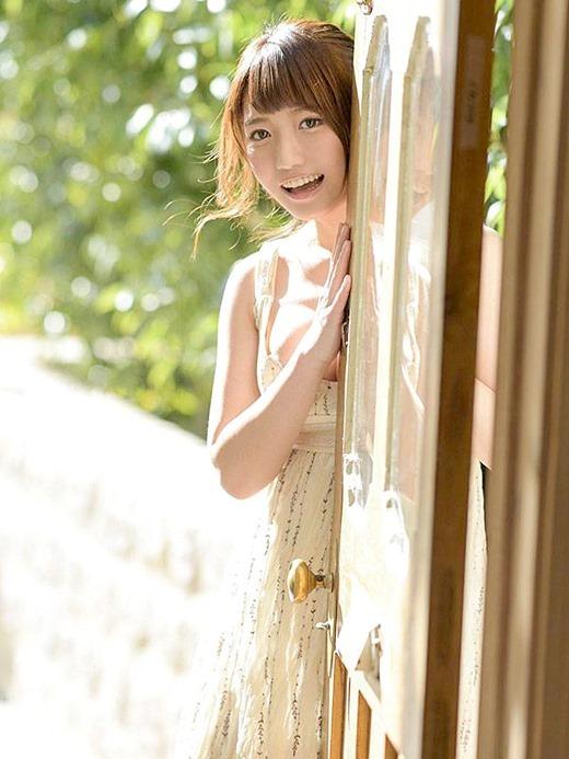 菊川みつ葉 03