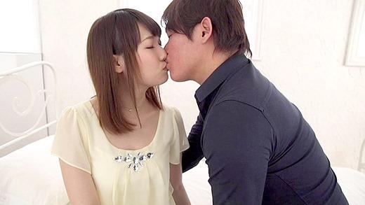 菊川みつ葉 05