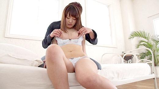 菊川みつ葉 06
