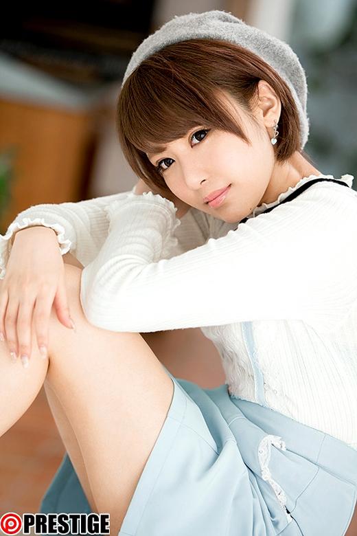 桐山美琴 02