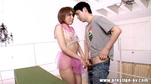 桐山美琴 28
