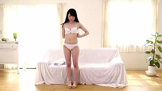 桐山結羽 画像 08