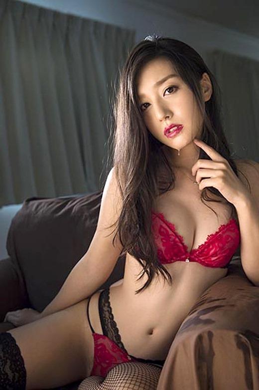 古川いおり 130