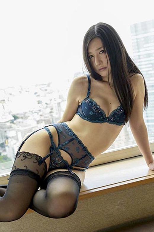 古川いおり 140