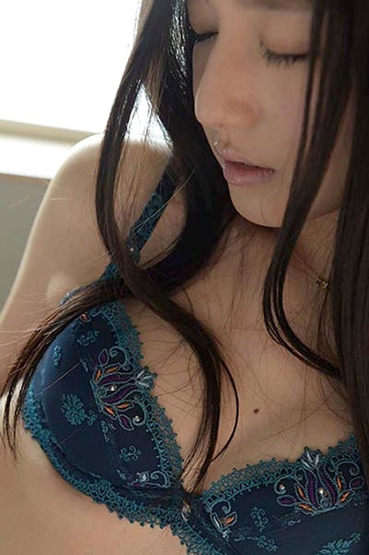 古川いおり 142