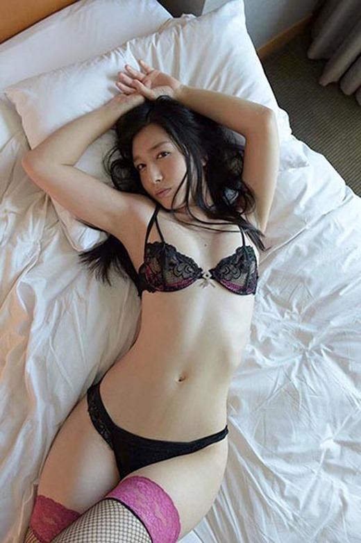 古川いおり 144