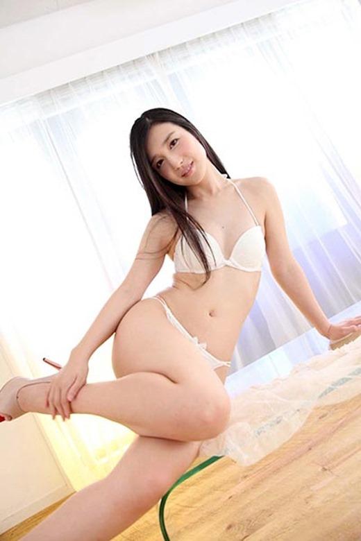 古川いおり 147