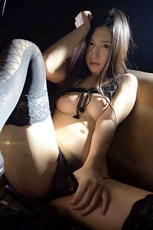 古川いおり 150