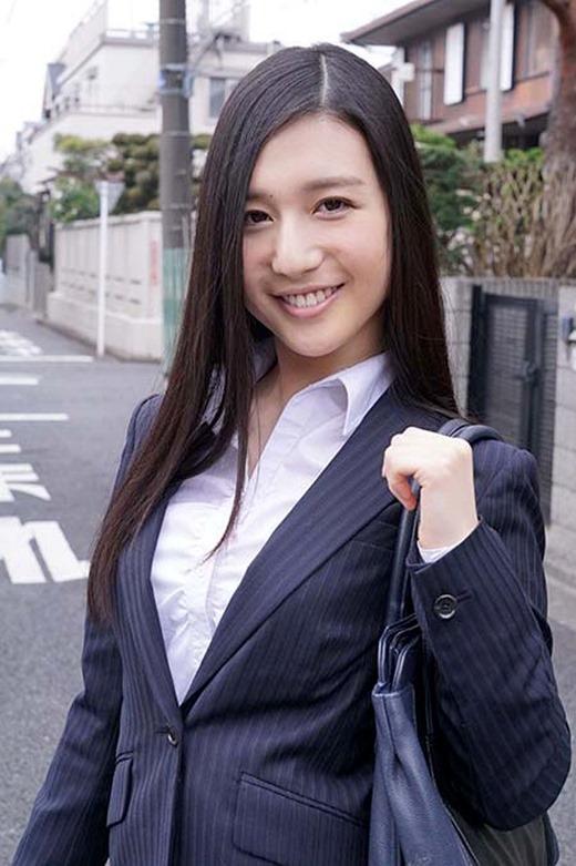 古川いおり 165