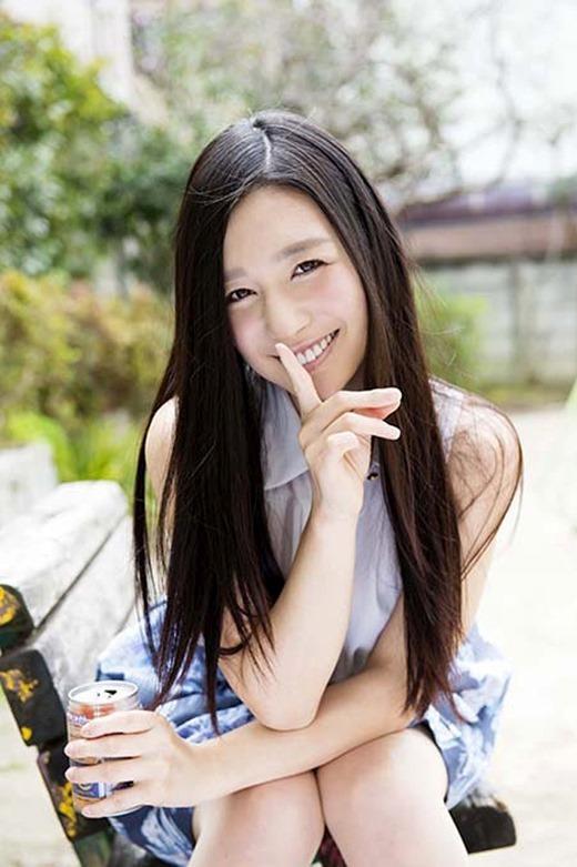 古川いおり 167