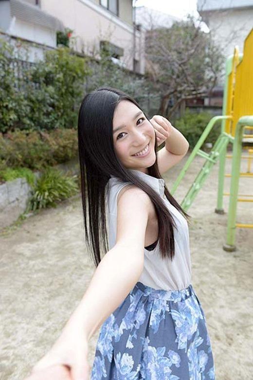 古川いおり 168