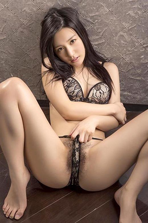 古川いおり 201