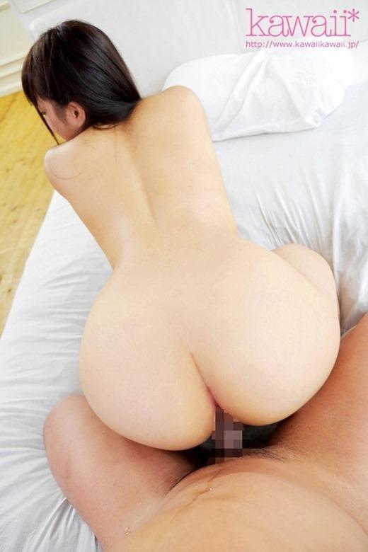 小嶋亜美 06