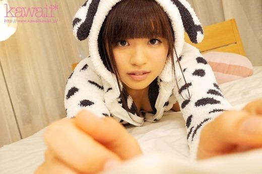 小嶋亜美 09