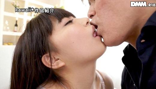小嶋亜美 16